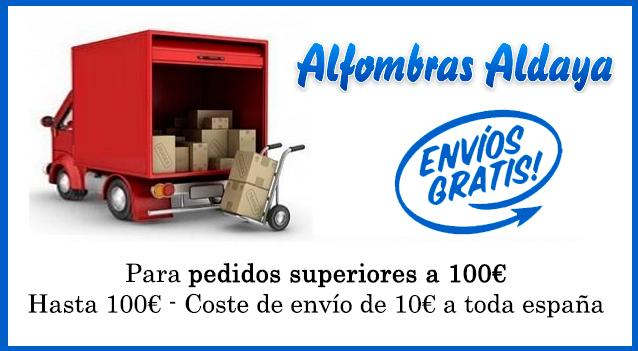 alfombras-aldaya-transporte-gratis.jpg